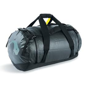Tatonka Barrel Duffle Bag Large black